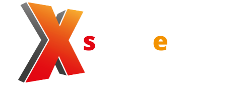 x-sportevents.eu